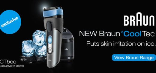 Remington electric shaver is the best pick as an entry level shaver within 50$ price. To know more about this brand, read my reviews on this shaver.