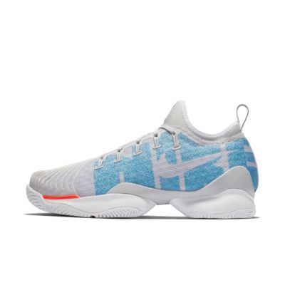 ... a0013 92c59 Find the NikeCourt Air Zoom Ultra Rct Womens Tennis Shoe at  Nike.com ... 2bd55c90e5