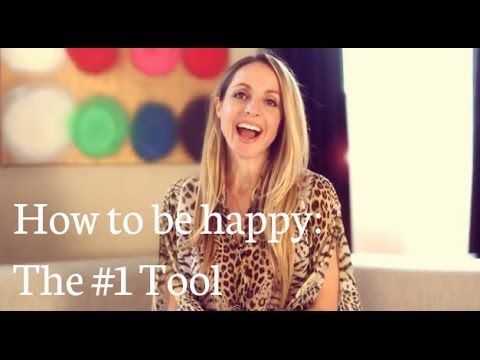 gabrielle bernstein free guided meditations