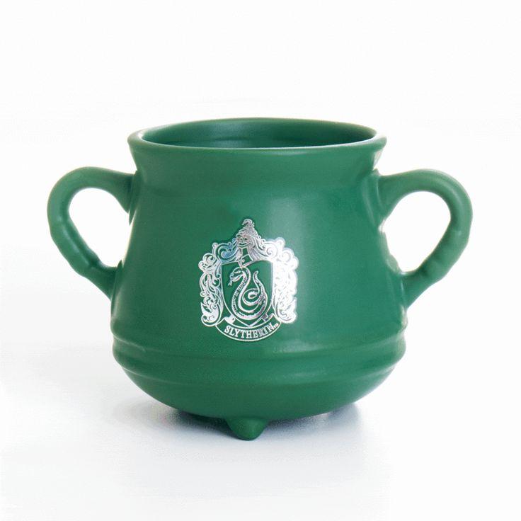 Harry potter cauldron mugs harry potter merch harry