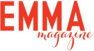 Emma Magazine - A How-To Guide for the Modern Domestic