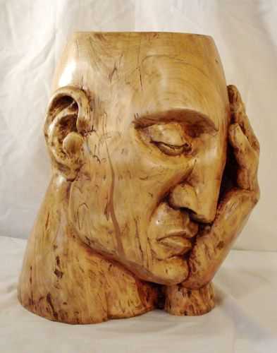 Best images about carvings on pinterest nancy dell