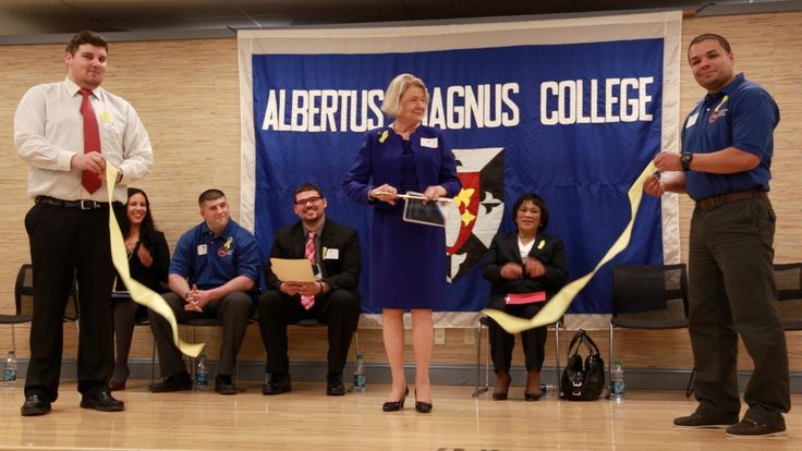 Welcome Celebration for Student Veterans. #VeteranFriendly #Veterans #Education #AdultPrograms #AlbertusMagnusCollege #Learning