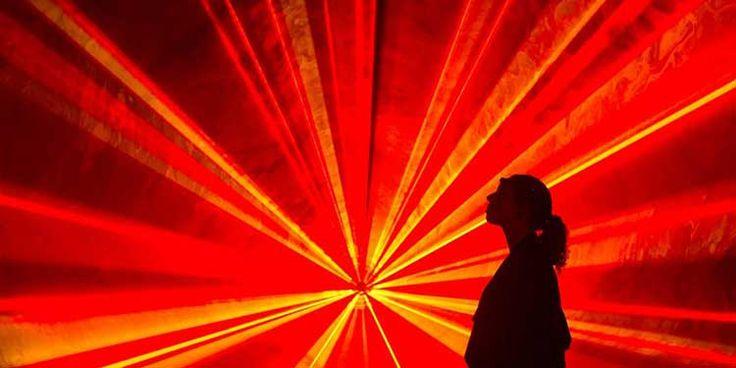 BİLİM DÜNYASI ///  Bilinç ile Kuantum Mekaniği Arasında Bir İlişki Olabilir mi?