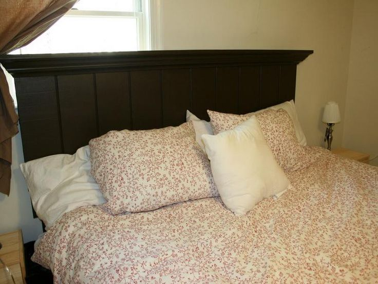 Ideas For Homemade Headboards 36 best headboard ideas images on pinterest | headboard ideas