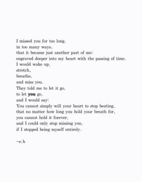 Sad Quotes   Quotation Inspiration