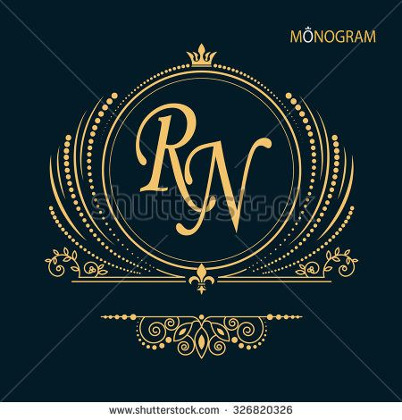Logo Boutique Brand Stock Photos, Images, & Pictures   Shutterstock