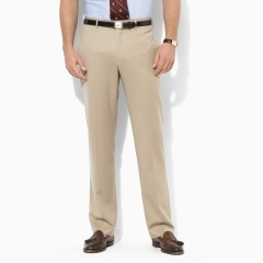 Khakis that FITImaginary Dresses Up, Imaginary Dressup
