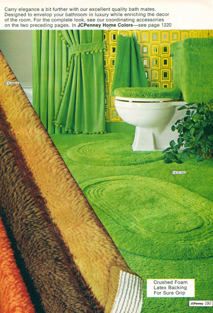 Sears Bathroom Accessories 17 Best Images About Vintage Sears On Pinterest Bell Bottoms