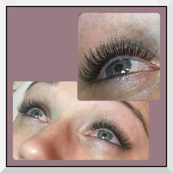 35 Best Eyelash Extension Gel Polish London W7 Images On Pinterest