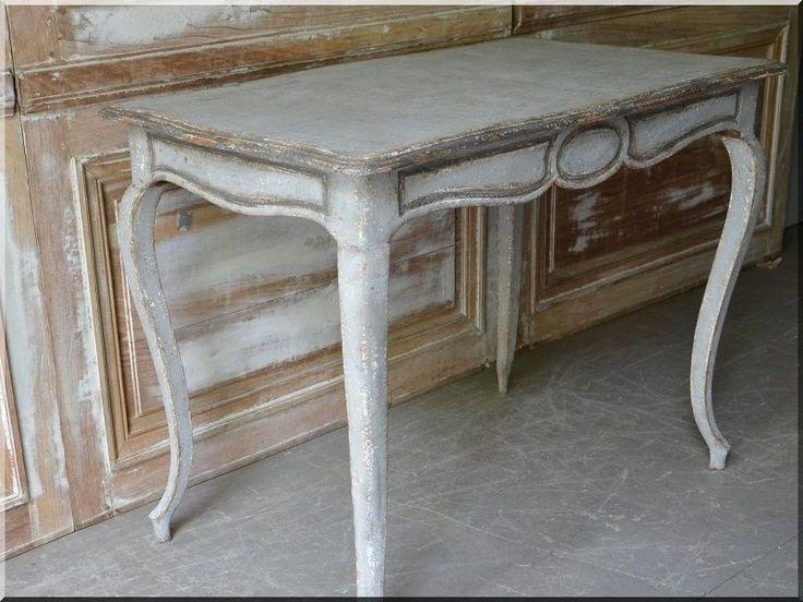 Barokk asztal, antik bútor - # Loft bútor # antik bútor#ipari stílusú bútor # Akác deszkák # Ágyásszegélyek # Bicikli beállók #Bútorok # Csiszolt akác oszlopok # Díszkutak # Fűrészbakok # Gyalult barkácsáru # Gyalult karók # Gyeprács # Hulladékgyűjtők # Információs tábla # Járólapok # Karámok # Karók # Kérgezett akác oszlopok, cölöpök, rönkök # Kerítések, kerítéselemek, akác # Kerítések, kerítéselemek, akác, rusztikus # Kerítések, kerítéselemek, fenyő # Kerítések, kerítéselemek, fém #…