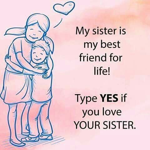 All Best Friends Little Sister My Dating basically