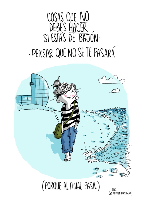 Seguro que si... |Pinned from PinTo for iPad|