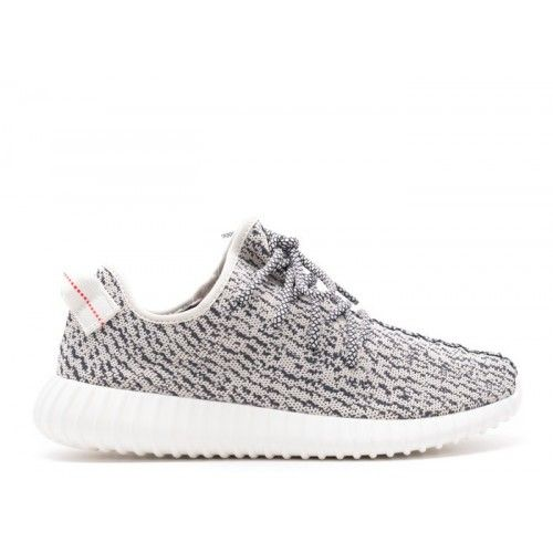 1502d568ed4 2017 The 11th Batch Newest Updated Adidas Yeezy 350 Boost Turtle Dove