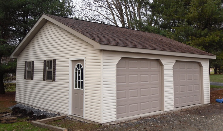 15 best images about garages on pinterest we garage and for 28x30 garage plans