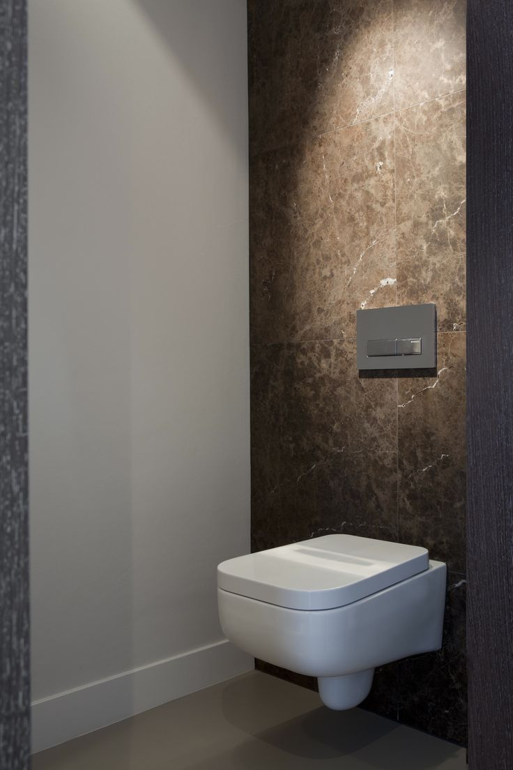 Remy meijers remy meijers pinterest toilets amsterdam and the hague - Badkamer muur tegels porcelanosa ...