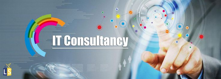 IT consulting services bring stability to your business; make it more productive, cost-effective and time-efficient. Your company enjoys transparent business and enhanced IT security by hiring IT consultants. They help you to learn about the latest system IT infrastructures and utilize them in order to achieve your business goals. You can easily develop an IT solution with these consulting services. This in turn makes your internal business processes more efficient and qualitative.