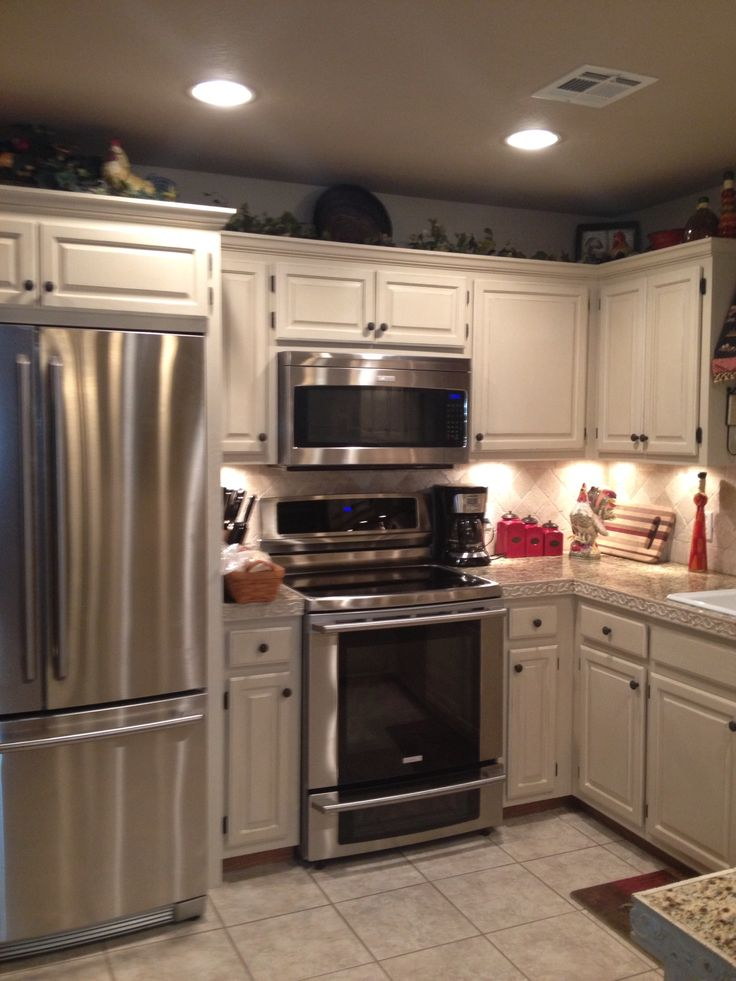 Best 25 Repainting Cabinets Ideas On Pinterest Repainted Kitchen Cabinets Repainting Kitchen