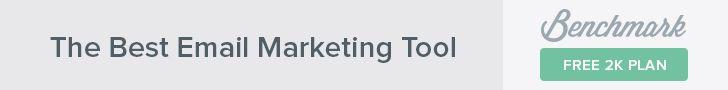 Uneltele necesare pentru email marketing  Cum sa utilizezi uneltele pentru marketing cu emailuri  #1 Unelte Pt. Emailuri:BenchmarkeMail   Email marketingu creste vanzarile cateodata chiar si cu 200% este ceva ce trebuie sa folositi chiar daca sunteti doar