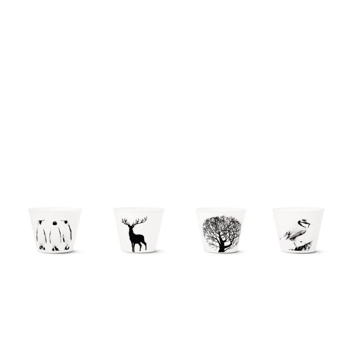 Świeczniki. #tealightholder #tigerpolska #tigerstore #tigerdesign #tgrdesign #design #gift #prezent #candle #tealight #light #świeczka #świeca #podgrzewacz