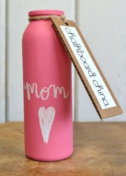 Perfect mother's day gift