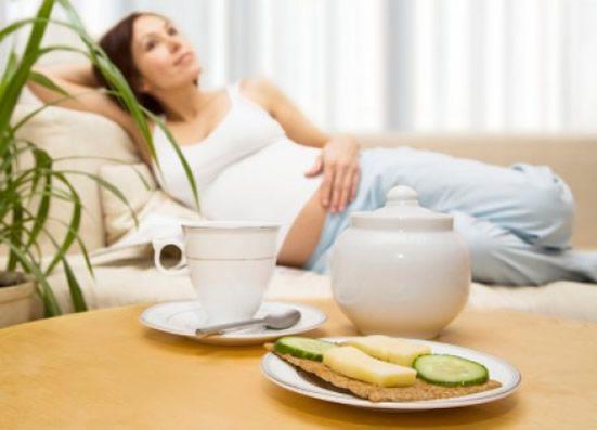 Gestational Diabetes Diet Recipes: Help keep a Healthy Weight
