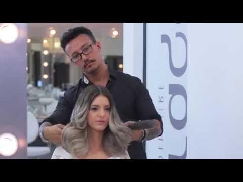Como fazer o cabelos do desfile da Victoria's Secrets 2014! | Cabelos Lindos - http://www.cabeloslindos.com.br/cabelo-victorias-secret/