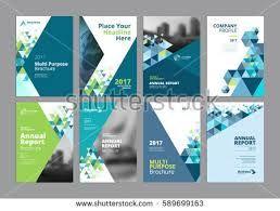 sales brochure samples