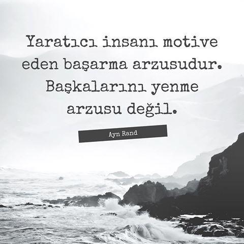 ✨ . . . . . . . . #gununsozu #motivasyon #motto #psikoloji #psikolog #klinikpsikolog #terapist #terapi #yazar #istanbul #antalya