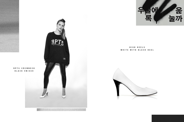 #bohema #vegan #black #allblack #white #animalliberation #hoodnight #rpts #bohemaclothing #varsity #crewneck #shoes #veganshoes #highheels #street