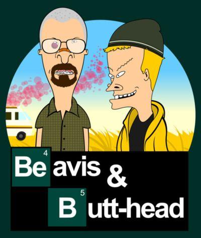 150 best images about beavis butthead on pinterest mtv for Beavis and butthead bathroom break