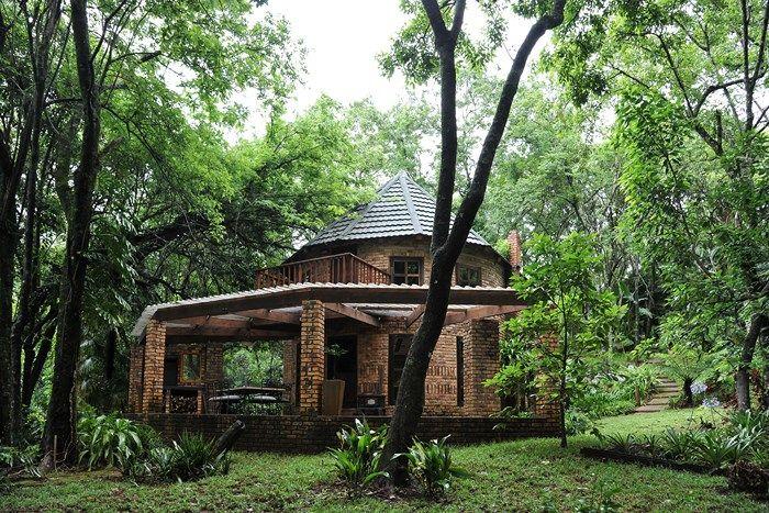 Forest Bird Lodge (C) TravelGround