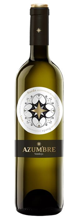 Cuatro Rayas renueva la imagen de su vino estrella: Azumbre https://www.vinetur.com/2014022714613/cuatro-rayas-renueva-la-imagen-de-su-vino-estrella-azumbre.html