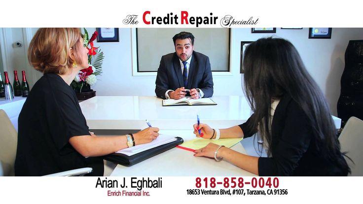 Credit repair companies on pinterest credit repair companies credit