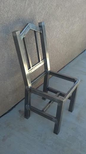 15 Best Ideas About Wrought Iron Chairs On Pinterest