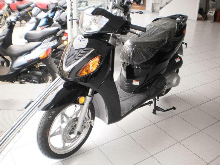 XINGYUE 150cc