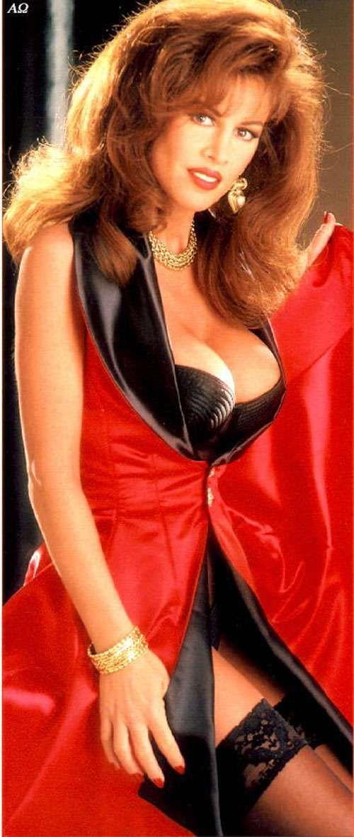 Jennifer lawrence naked pussy