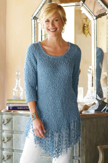 Pact clothing is consciously crafted with super soft organic cotton to give you all /10 ( reviews).