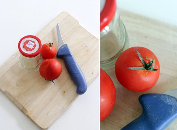 ber ideen zu tomatensamen auf pinterest. Black Bedroom Furniture Sets. Home Design Ideas