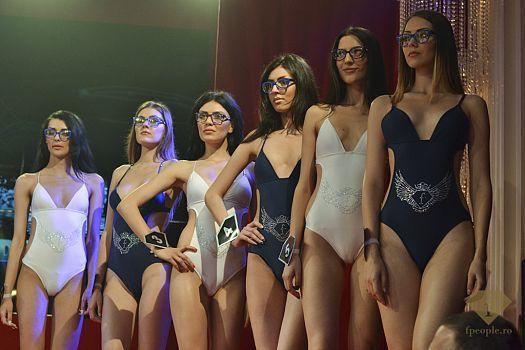 FashionTV Romania   FashionTV Model Awards si Nighlife Awards - FashionTV Romania la Cannes 2014   Fashiontv Cannes 2014