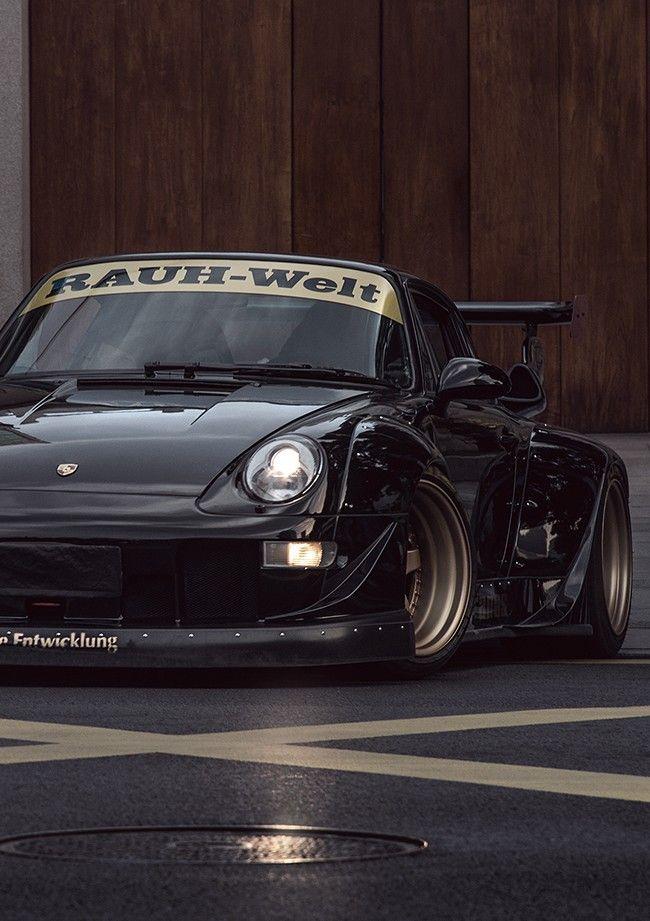 Pin By Lia Electronics On Cars Porsche Vintage Porsche Porsche 911