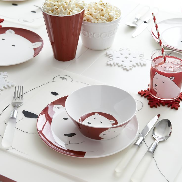 209 best holiday entertaining images on pinterest for Cocktail tables crate and barrel