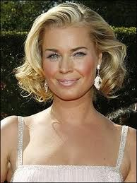 Best Party Hair Images On Pinterest Hair Cut Party Hair And - Bob hairstyle party