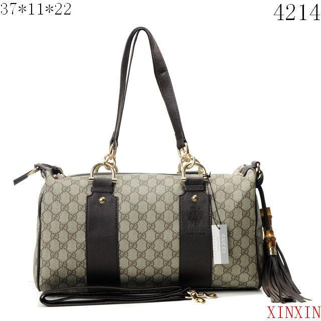 Fashion Gucci Handbags Outlet Womens