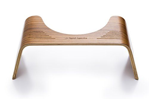 Best 25+ Squatty potty ideas on Pinterest | Potty stool ...