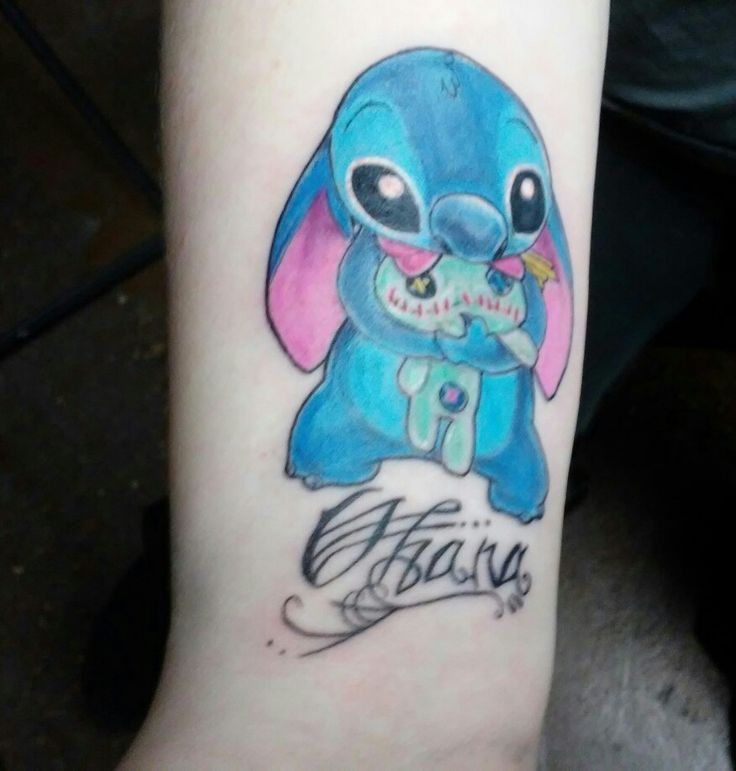 Best 25 Tattoos For Daughters Ideas On Pinterest: Best 25+ Matching Family Tattoos Ideas On Pinterest