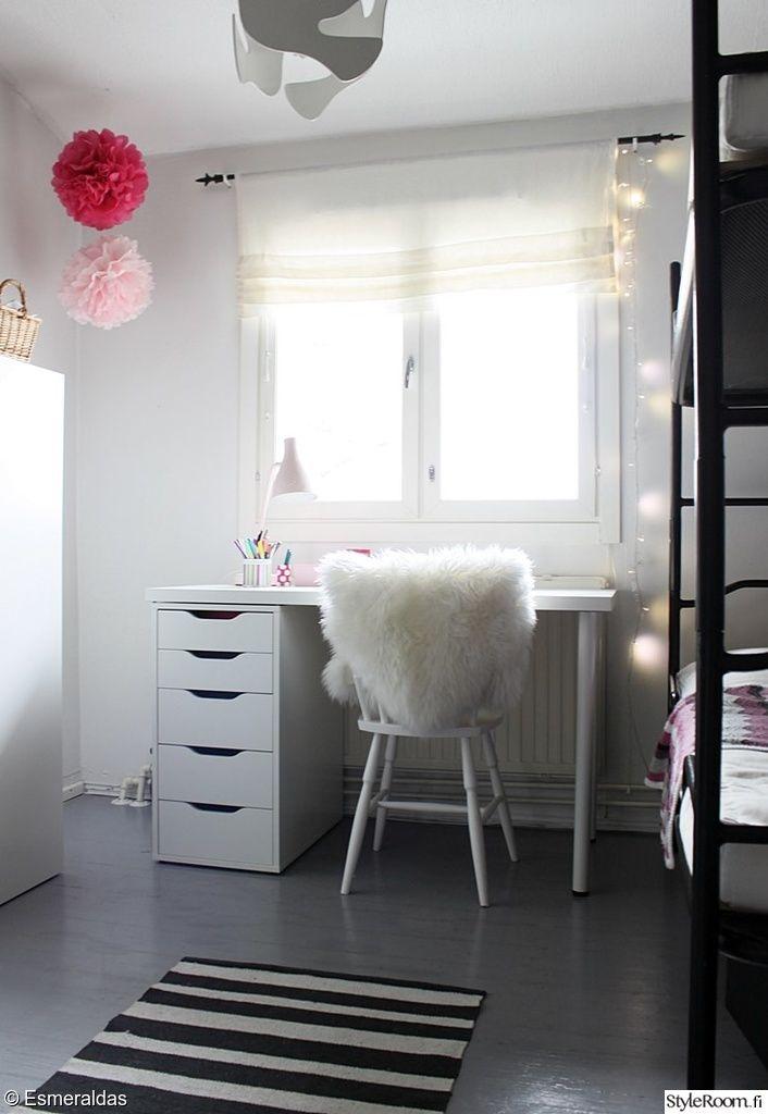 Modern kids room.. #decor