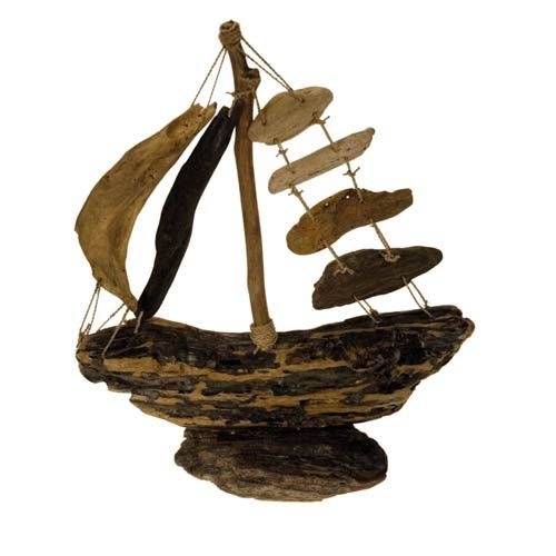 1477 best images about creation ideas on pinterest for Driftwood sculpture ideas