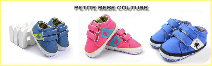 Pre-walker PRL inspired sneakers. available to order. Http://aradium/93my0   B-)  #petitebebecouture #baby #prewalker #sneakers #love #instagood
