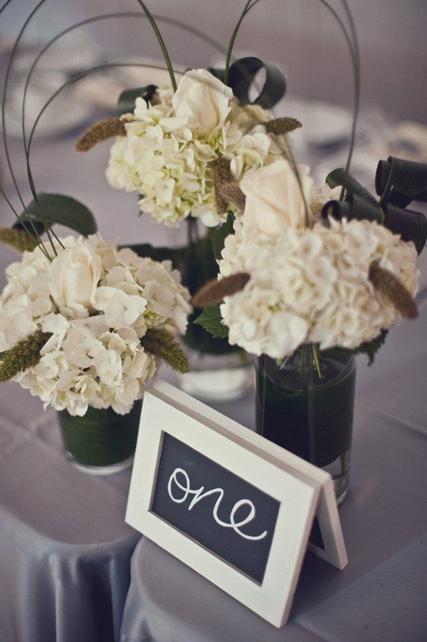 Style me pretty featured wedding at Berkeley Fieldhouse